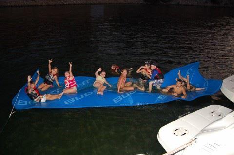 Boat-in-movie.jpg