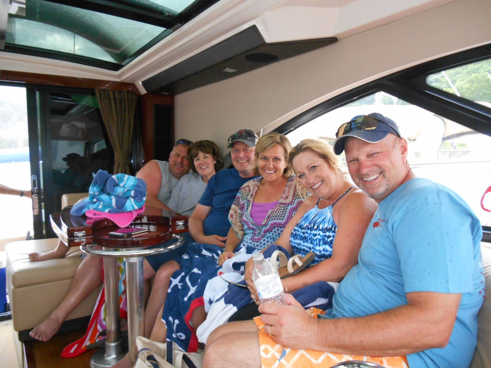 get-together-on-boat.jpg