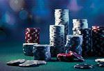 casino-getaway-thumbnail-th.jpg