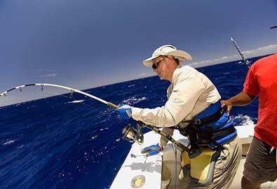 marinemax-fishing-1-thumbnail1.jpg