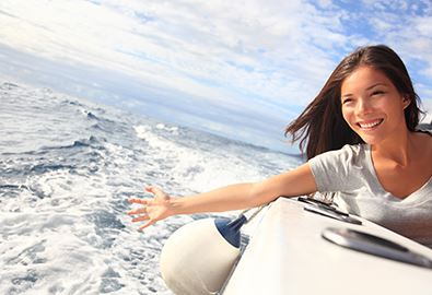 marinemax-women-on-water-4-thumbnail1.jpg