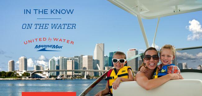kids-on-water-small.jpg