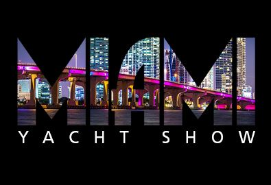miami-yacht-show-thumb.jpg