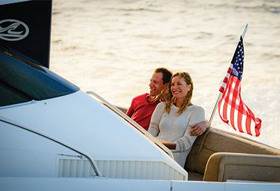 marinemax-open-house-thumbnail-7.jpg