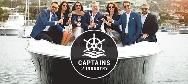 captains of industry 1