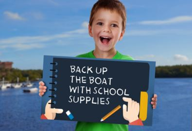 nap-em-88087-boat-with-school-supplies-thumb.jpg