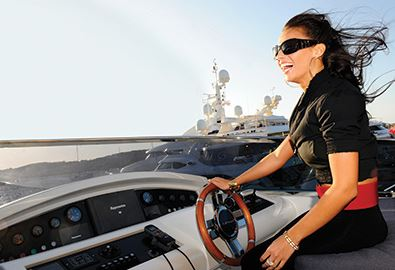 marinemax women on water 3