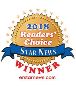star news award