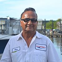 pete-galaviz-fort-myers.jpg