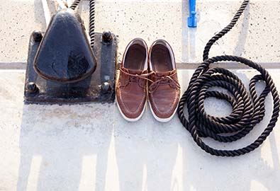 marinemax-boating-class-3-thumbnail.jpg