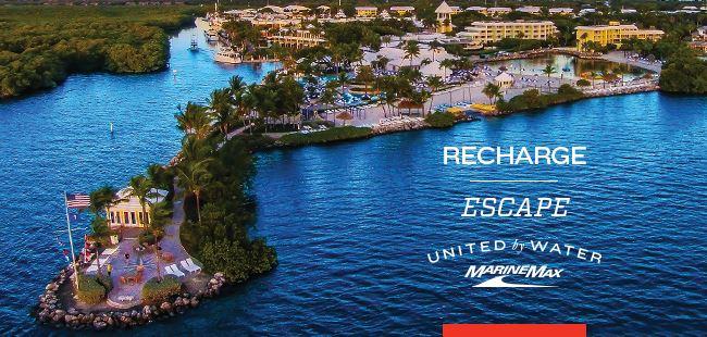 npb-90303-ocean-reef-memorial-day-weekend-email-header1.jpg