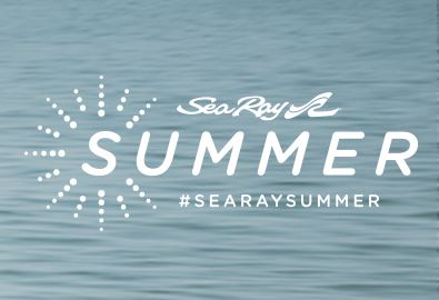 searaysummer-thumb3.jpg