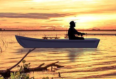 FREE SEMINAR:  Fishing the Flats