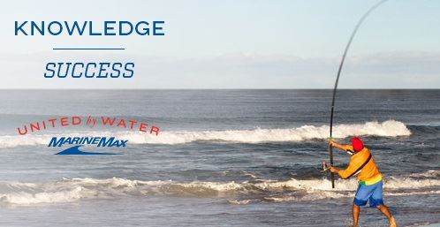 pier-beach-surf-1.jpg