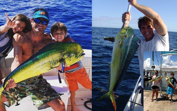 wahoo-dolphin-tuna-3.png