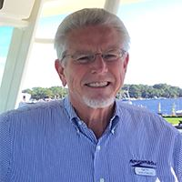 bob-fowler-yacht---boat-broker--new--used-sales-consultant.png