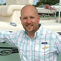 jason-hatcher-business-manager-marinemax-panama-city.png