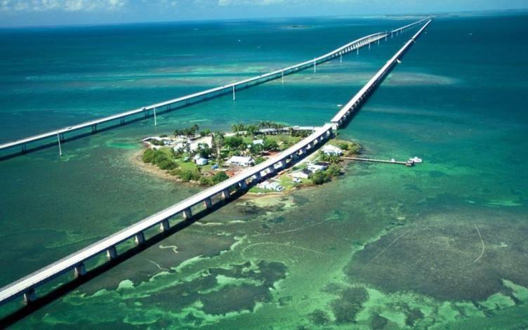 7-mile-bridge.jpg