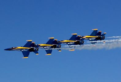 sto km cam 90893 ob blue angels raft up