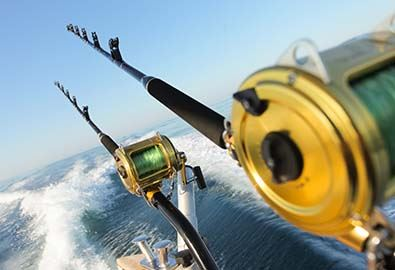 marinemax-fishing-3-thumbnail.jpg