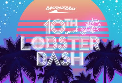 lobster-bash-thumbnail.jpg