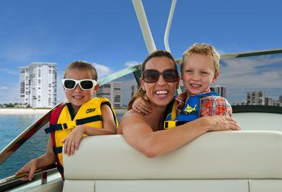 kids-in-boating-thumb.jpg
