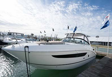 marinemax-boat-show-in-water-6-thumbnail.jpg
