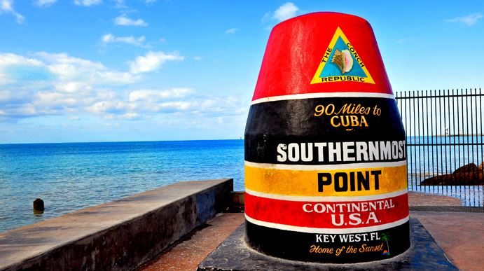 key-west-southern-point.jpg