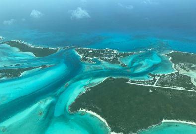 bahamas-thumb.png