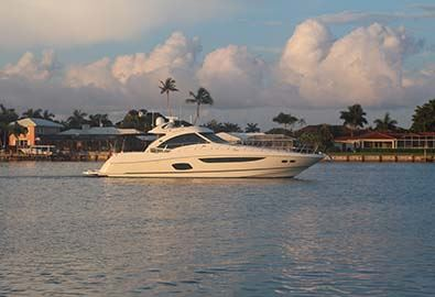 marinemax getaways 5