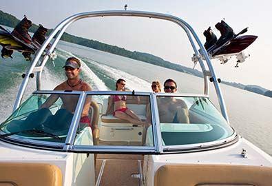 marinemax-boating-class-1-thumbnail.jpg