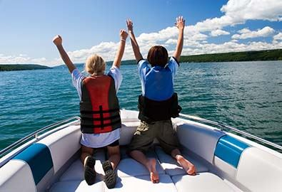 marinemax-getaways-9-thumbnail.jpg
