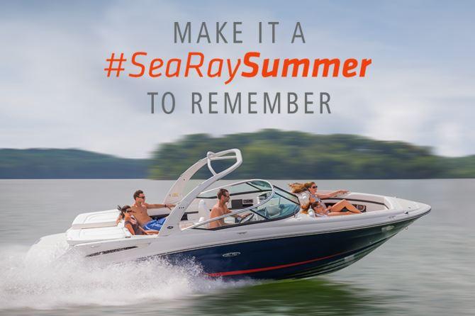 searay-summer.jpg