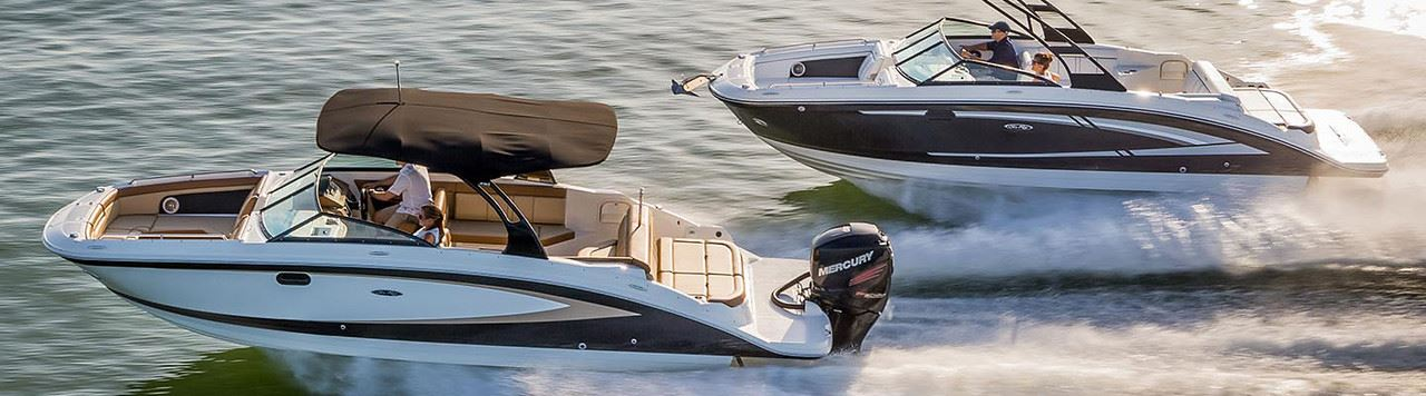 marinemax-demo-day-hero-2-01232017-07312017-x2.jpg