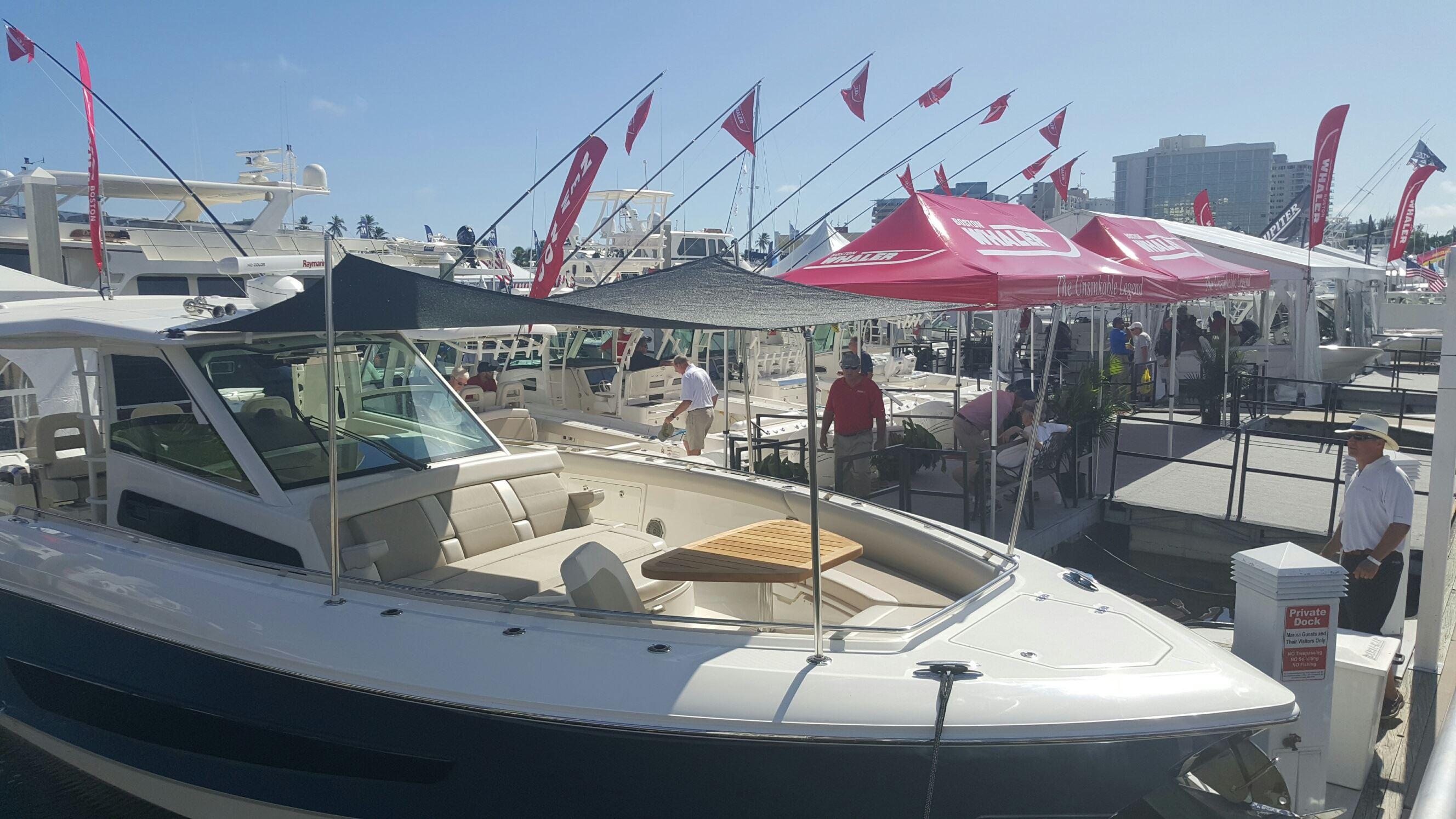 boat-show.jpg
