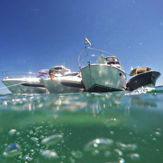 raft-up.JPG