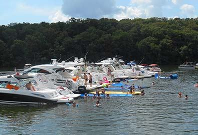 marinemax-raft-up-1-thumbnail.jpg