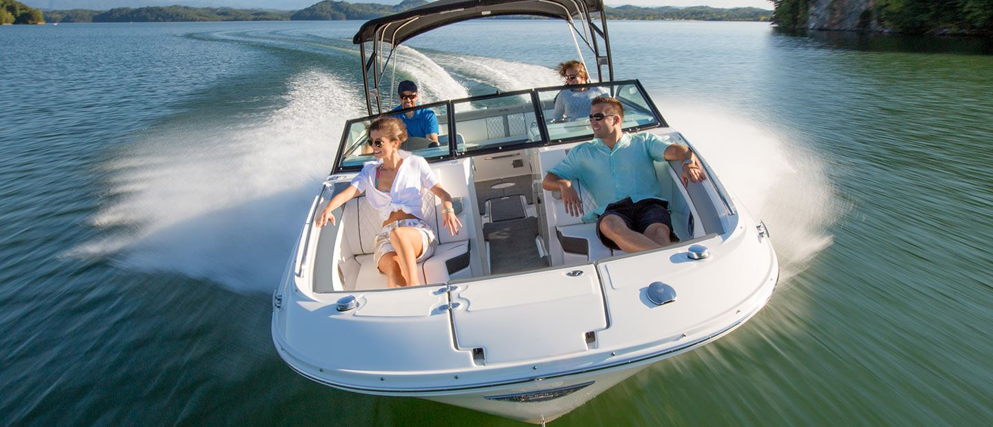 marinemax demo day hero 1 01232017