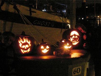 ghost_boat.jpg