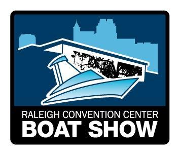boatshow_logo.JPG