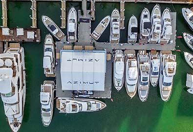 marinemax-boat-show-in-water-2-thumbnail.jpg