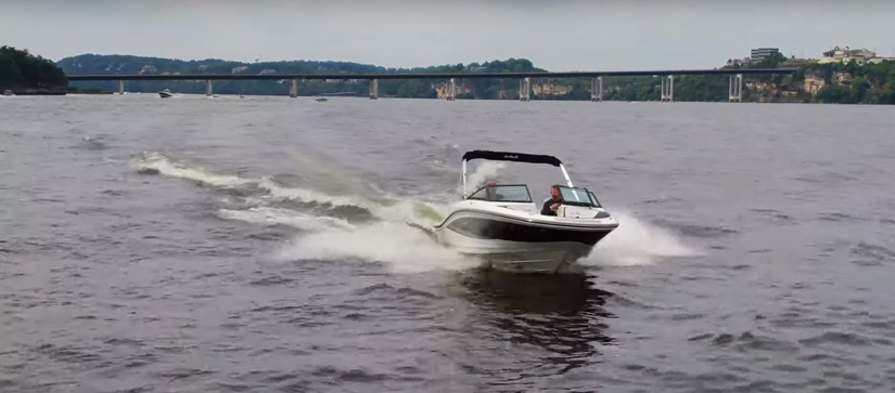 MarineMax Online Boat Sale Auction