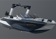 design your nautique