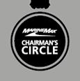 MarineMax Chairman's Circle